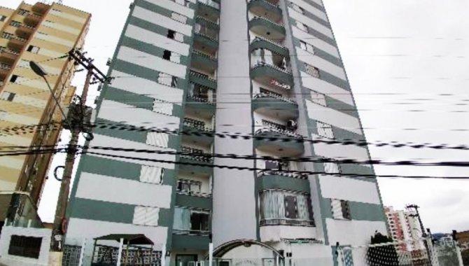 Foto - Apartamento 64 m² - Barreiros - São José - SC - [1]