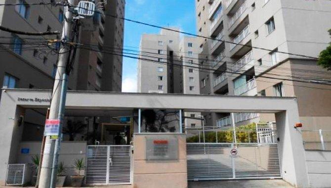 Foto - Apartamento 85 m² - Aeroporto - Belo Horizonte - MG - [1]