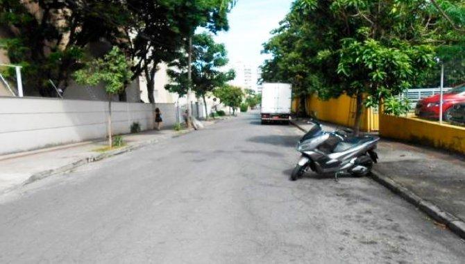 Foto - Apartamento 85 m² - Aeroporto - Belo Horizonte - MG - [2]