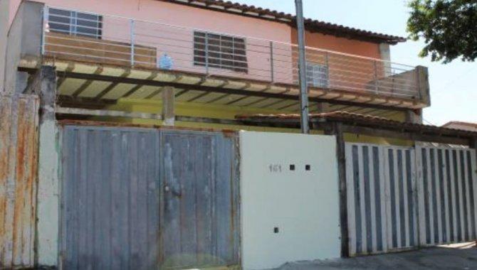 Foto - Casa 289 m² - Residencial Taquaril - Betim - MG - [1]