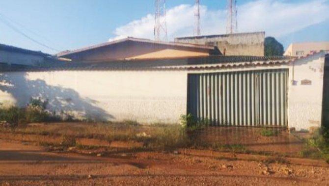 Foto - Casa 165 m² - Morumbi - Tucumã - PA - [1]