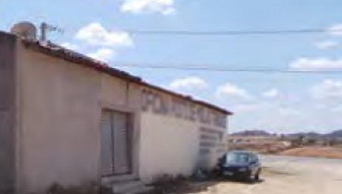 Foto - Terreno 21.096 m² - Salgueiro - PE - [3]