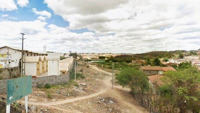 Foto - Terreno 21.096 m² - Salgueiro - PE - [1]