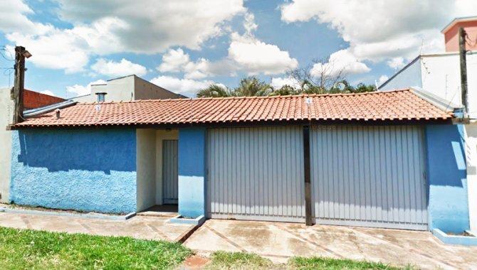 Foto - Casa 321 m² - Vila Aviação - Bauru - SP - [1]
