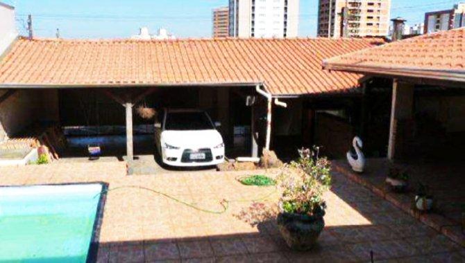 Foto - Casa 321 m² - Vila Aviação - Bauru - SP - [2]