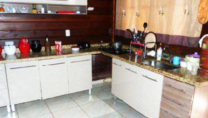Foto - Casa 321 m² - Vila Aviação - Bauru - SP - [3]