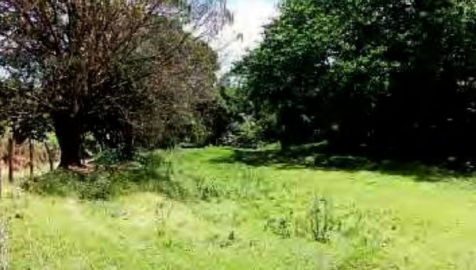 Foto - Área de Terras 144.088 m² - Passa Três - Sorocaba - SP - [3]
