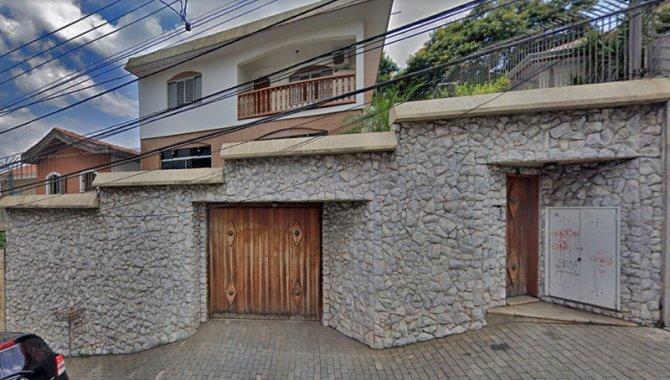 Foto - Parte Ideal de Casa 539 m² - Santana - São Paulo - SP - [1]