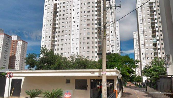 Foto - Direitos sobre Apartamento 43 m² -  Cocaia - Guarulhos - SP - [1]