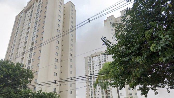 Foto - Direitos sobre Apartamento 64 m² - Água Branca - São Paulo - SP - [2]