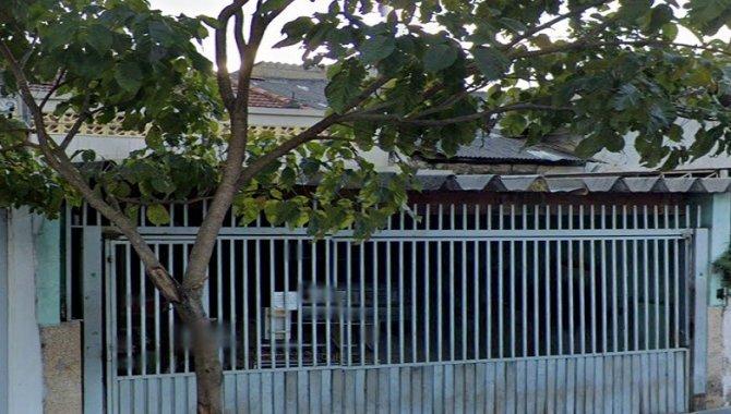 Foto - Parte Ideal sobre Casa 112 m² - Mooca - São Paulo - SP - [1]
