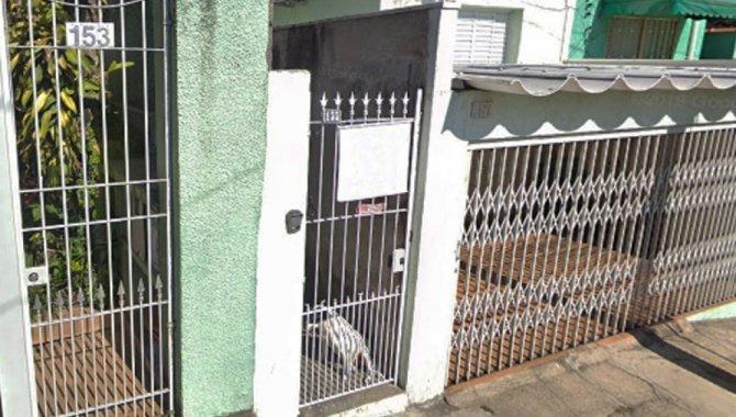 Foto - Casa 99 m² - Aliança - Osasco - SP - [1]