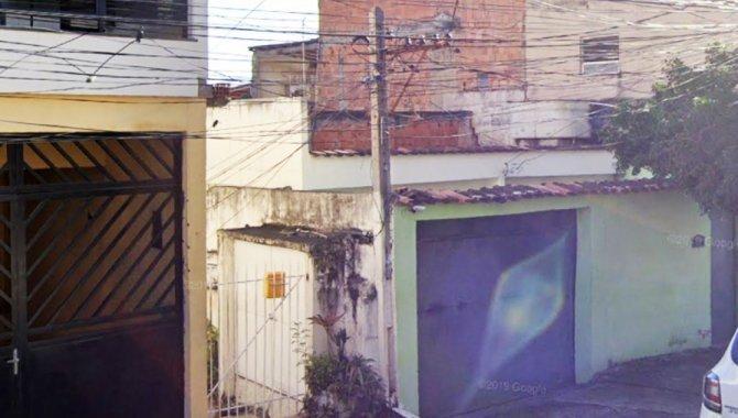 Foto - Casa 32 m² - Parque Duque - Duque de Caxias - RJ - [2]
