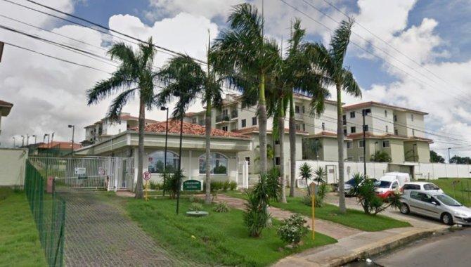Foto - Apartamento 69 m² (01 Vaga) - Parque das Árvores - Parnamirim - RN - [1]