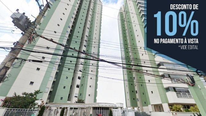 Foto - Apartamento 93 m² (02 Vagas) - Vila Progresso - Guarulhos - SP - [2]