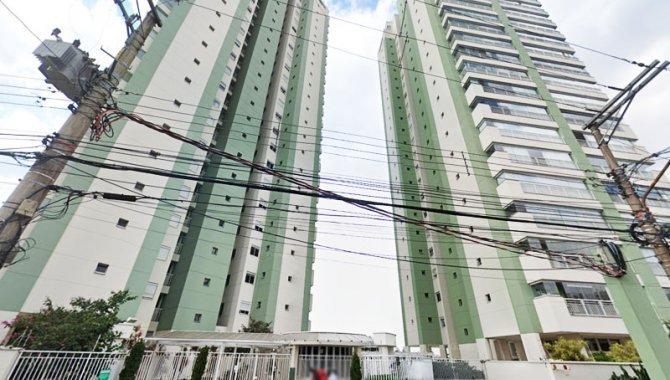 Foto - Apartamento 93 m² (02 Vagas) - Vila Progresso - Guarulhos - SP - [1]