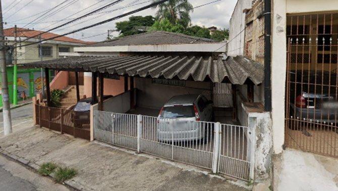 Foto - Casa 163 m² - Jardim Jaraguá - São Paulo - SP - [1]