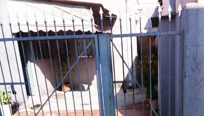 Foto - Casa 106 m² - Ponte São João - Jundiaí - SP - [1]