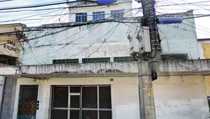 Foto - Apartamento 76 m² - Pirajá - Rio de Janeiro - RJ - [1]
