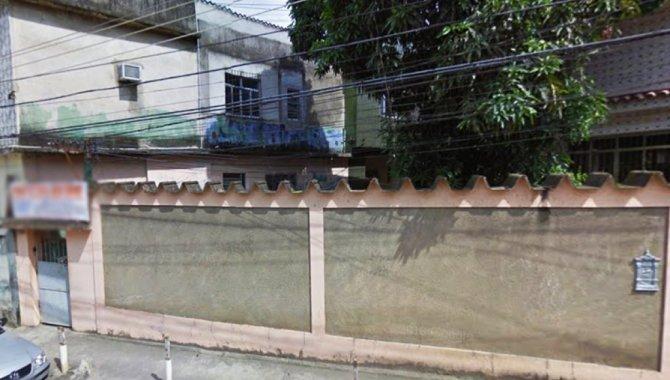 Foto - Casa 102 m² - Parque Lafaiete - São João de Meriti - RJ - [1]