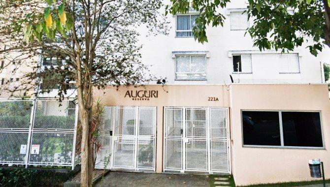 Foto - Apartamento 170 m² (04 vagas) - Butantã - São Paulo - SP - [1]