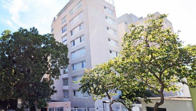 Foto - Apartamento 170 m² (04 vagas) - Butantã - São Paulo - SP - [2]