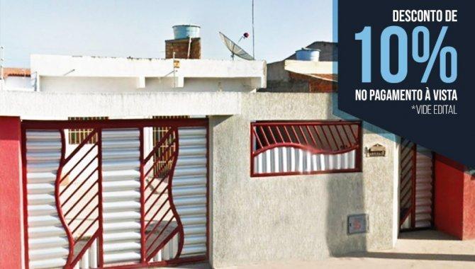 Foto - Casa 119 m² - Centro - Feira de Santana - BA - [2]