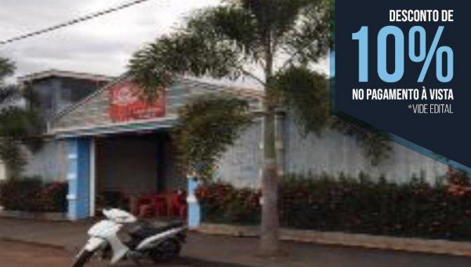 Foto - Casa 150 m² - Jardim Castro - Itapagipe - MG - [2]