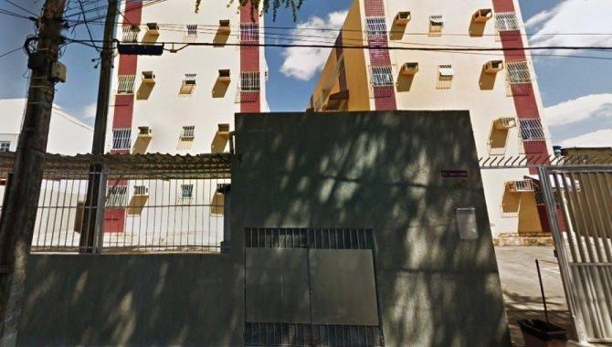 Foto - Apartamento 40 m² (01 vaga) - Estância - Recife - PE - [2]