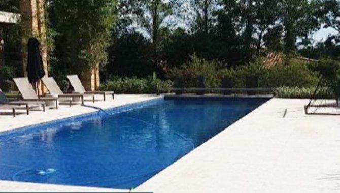 Foto - Casa em Condomínio - 1.048m² - Quinta da Baroneza - SP - [6]