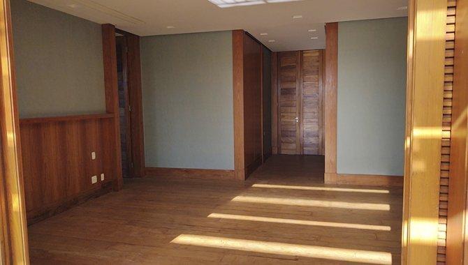 Foto - Casa em Condomínio - 1.048m² - Quinta da Baroneza - SP - [42]