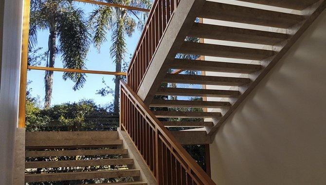 Foto - Casa em Condomínio - 1.048m² - Quinta da Baroneza - SP - [22]