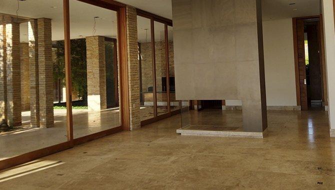 Foto - Casa em Condomínio - 1.048m² - Quinta da Baroneza - SP - [17]