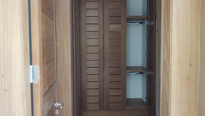 Foto - Casa em Condomínio - 1.048m² - Quinta da Baroneza - SP - [41]