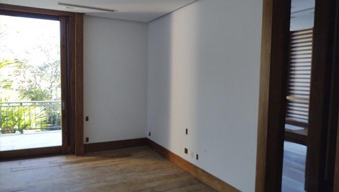 Foto - Casa em Condomínio - 1.048m² - Quinta da Baroneza - SP - [32]