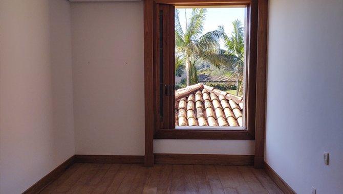 Foto - Casa em Condomínio - 1.048m² - Quinta da Baroneza - SP - [29]
