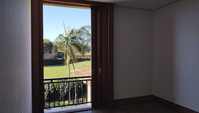 Foto - Casa em Condomínio - 1.048m² - Quinta da Baroneza - SP - [31]
