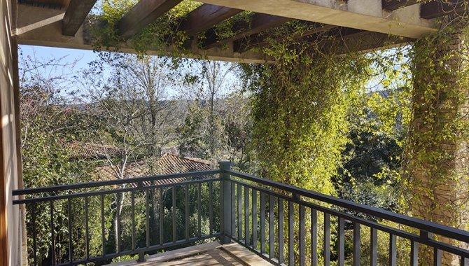 Foto - Casa em Condomínio - 1.048m² - Quinta da Baroneza - SP - [45]