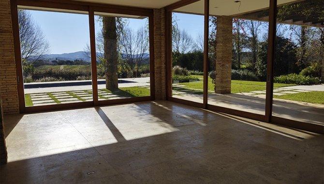 Foto - Casa em Condomínio - 1.048m² - Quinta da Baroneza - SP - [21]