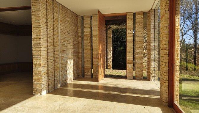 Foto - Casa em Condomínio - 1.048m² - Quinta da Baroneza - SP - [19]