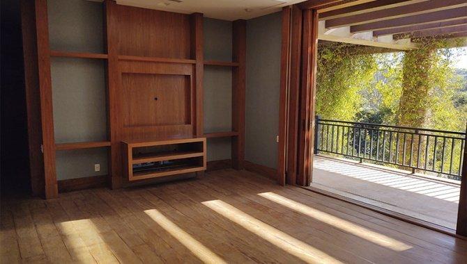 Foto - Casa em Condomínio - 1.048m² - Quinta da Baroneza - SP - [37]