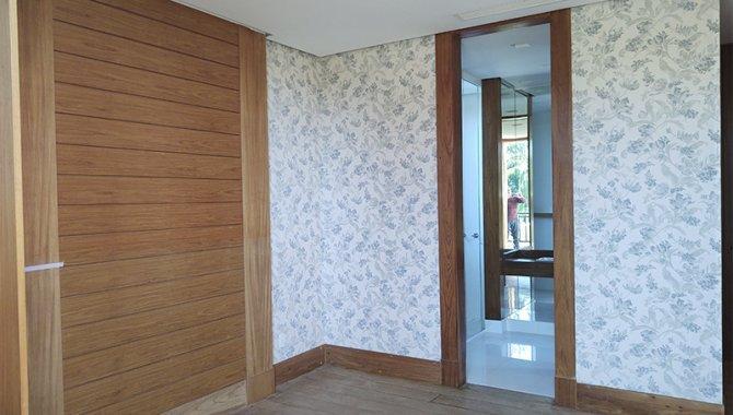 Foto - Casa em Condomínio - 1.048m² - Quinta da Baroneza - SP - [26]