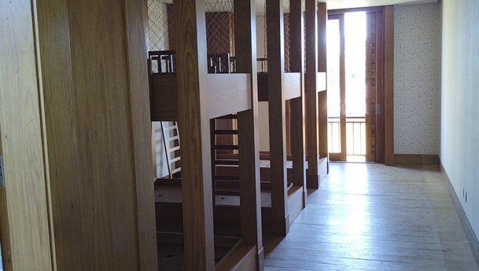 Foto - Casa em Condomínio - 1.048m² - Quinta da Baroneza - SP - [24]