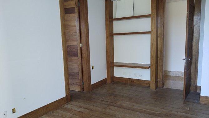 Foto - Casa em Condomínio - 1.048m² - Quinta da Baroneza - SP - [34]