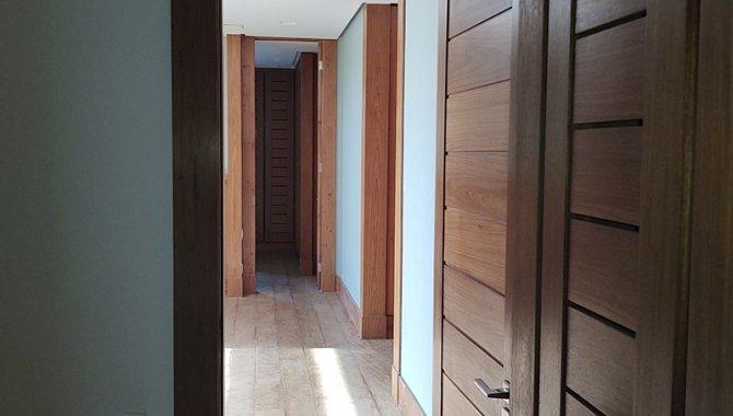 Foto - Casa em Condomínio - 1.048m² - Quinta da Baroneza - SP - [40]