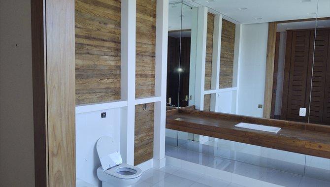 Foto - Casa em Condomínio - 1.048m² - Quinta da Baroneza - SP - [38]