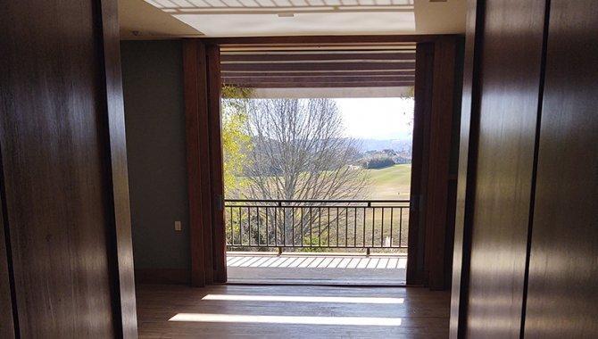 Foto - Casa em Condomínio - 1.048m² - Quinta da Baroneza - SP - [36]