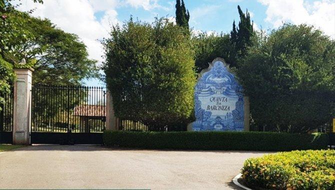 Foto - Casa em Condomínio - 1.048m² - Quinta da Baroneza - SP - [3]