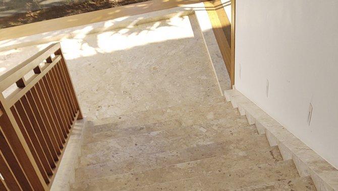 Foto - Casa em Condomínio - 1.048m² - Quinta da Baroneza - SP - [15]