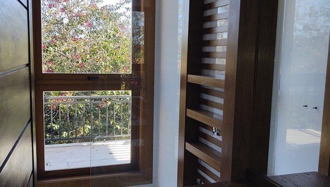 Foto - Casa em Condomínio - 1.048m² - Quinta da Baroneza - SP - [33]